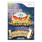ショッピングWii Wii/宝島Z バルバロスの秘宝