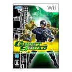 ショッピングWii Wii/ゴースト・スカッド