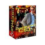 CSI:マイアミ シーズン3 コンプリートDVD−BOX−1