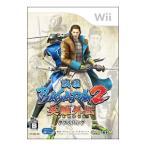 ショッピングWii Wii/戦国BASARA2 英雄外伝(HEROES) ダブルパック