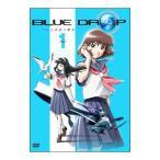 BLUE DROP〜天使達の戯曲〜 Vol.1