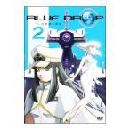 BLUE DROP〜天使達の戯曲〜 Vol.2