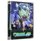 DVD/機動戦士ガンダム00 1