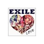 EXILE/EXILE LOVE