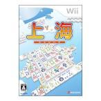 ショッピングWii Wii/上海