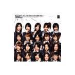 AKB48/SET LIST〜グレイテストソングス 2006−2007〜