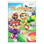 ショッピングWii Wii/プレイグラウンド 〜公園であそぼう!〜
