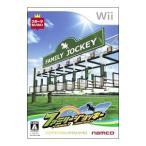 ショッピングWii Wii/ファミリージョッキー