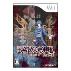 ショッピングWii Wii/バロック for Wii