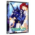 DVD/機動戦士ガンダム00 5