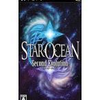 ショッピングPSP PSP/スターオーシャン 2 Second Evolution