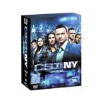 CSI:NY シーズン2 コンプリートDVD−BOX 1