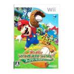 ショッピングWii Wii/スーパーマリオスタジアム ファミリーベースボール