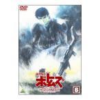 DVD/装甲騎兵ボトムズ ペールゼン・ファイルズ 6