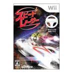 ショッピングWii Wii/スピード・レーサー