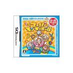 DS/スーパーモンキーボールDS お買い得版