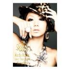 DVD/KODA KUMI LIVE TOUR 2008〜Kingdom〜