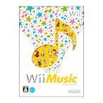 ショッピングWii Wii/Wii Music