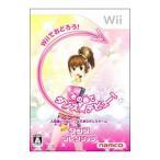 ショッピングWii Wii/ハッピーダンスコレクション