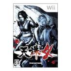 ショッピングWii Wii/天誅4