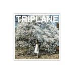 TRIPLANE/白い花