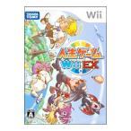 ショッピングWii Wii/人生ゲームEX Wii