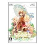 ショッピングWii Wii/ルーンファクトリー フロンティア