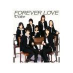 ℃−ute/FOREVER LOVE