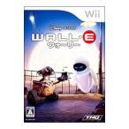 ショッピングWii Wii/ウォーリー