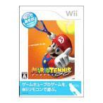 ショッピングWii Wii/Wiiであそぶ マリオテニスGC