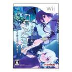 ショッピングWii Wii/フラジール 〜さよなら月の廃墟〜