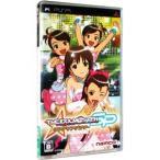 ショッピングPSP PSP/アイドルマスターSP ワンダリングスター