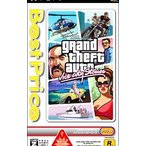 PSP/Grand Theft Auto:Vice City stories Best Price! (CERO「Z」 18歳以上のみ対象)