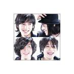 flumpool/星に願いを 【CD+DVD】 (初回限定盤B)