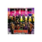 EXILE/THE MONSTER〜Someday〜