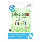 ショッピングWii Wii/Wiiであそぶ ピクミン2