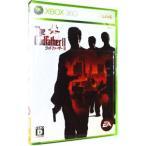 Xbox360/ゴッドファーザー II