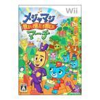 ショッピングWii Wii/メジャマジ・マーチ