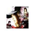 GARNET CROW/Doing all right (タイプA)