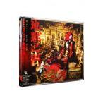 ALI PROJECT/地獄之門 〜「Phantom〜Requiem for the Phantom〜」ED主題歌