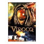 DVD/ヴィドック