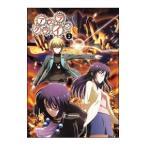 DVD/アスラクライン 2 初回限定版