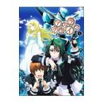 DVD/アスラクライン 4 初回限定版