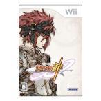 ショッピングWii Wii/黄金の絆