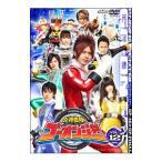 DVD/炎神戦隊ゴーオンジャー VOL.12