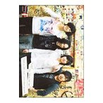 "DVD/How did we feel then?〜flumpool Tour 2009""Unreal""Live at Shibuya Club Quattro〜"