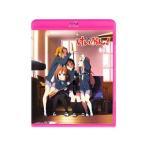 Blu-ray/けいおん! 1 初回生産限定版