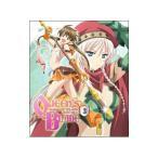 ショッピングクイーンズブレイド 【Blu−ray】クイーンズブレイド 流浪の戦士 第3巻