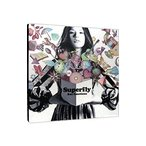 Superfly/Box Emotions 初回限定盤