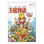 ショッピングWii Wii/王様物語